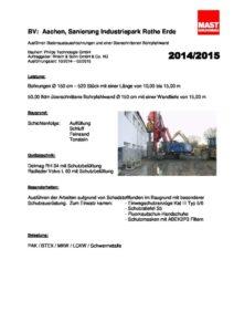 Altlastensanierung-Aachen_Sanierung_Rothe_Erde-pdf-724x1024