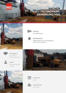 Altlastensanierung-Aachen_TRIWO-pdf-730x1024