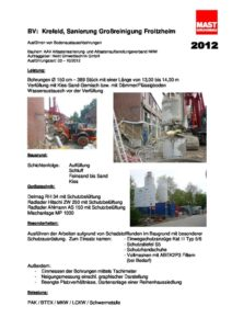 Altlastensanierung-Krefeld_Großreinigung_Froitzheim-pdf-724x1024