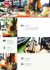 Arbeiten-vom-Ponton-Duisburg_Schwanentor-pdf-730x1024