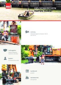 Arbeiten-vom-Ponton-Gelsenkirchen_Hafen_Horst-pdf-730x1024