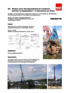 Arbeiten-vom-Ponton-Gernsheim_Containerterminal-pdf-724x1024