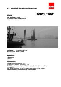 Arbeiten-vom-Ponton-HH_Drehbrücke_Lotsekanal-pdf-724x1024