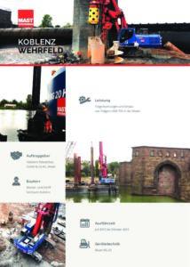 Arbeiten-vom-Ponton-Koblenz_Wehrfeldsanierung-pdf-730x1024