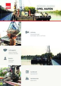 Arbeiten-vom-Ponton-Rüsselsheim_Opel_Hafen-pdf-730x1024