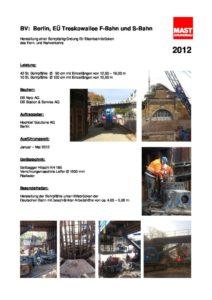 Beschr-Arbeitshöhe-Berlin_EÜ_Treskowallee-pdf-724x1024