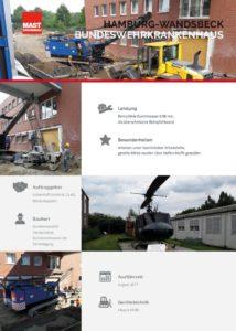 Beschr-Arbeitshöhe-HH_Bundeswehrkrankenhaus-pdf-730x1024