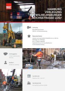 Beschr-Arbeitshöhe-HH_Wilhelmsburger_Reichsstraße_Los7-pdf-730x1024