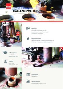 Beschr-Arbeitshöhe-Halver_Hallenerweiterung-pdf-730x1024