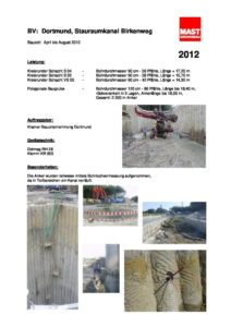Bohrpfahlschächte-Dortmund_Birkenweg-pdf-724x1024