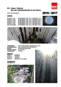 Bohrpfahlschächte-Essen_Bottrop_Berne-pdf-724x1024