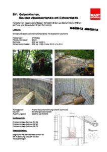 Bohrpfahlschächte-Gelsenkirchen_Schwarzbach-pdf-724x1024
