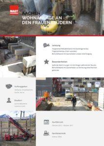 Bohrpfahlwände-Aachen_Wohnanlage_Frauenbrüder-pdf-730x1024