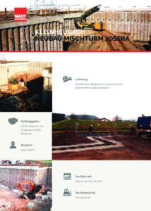 Bohrpfahlwände-Kleinheubach_Mischturm_Josera-pdf-730x1024