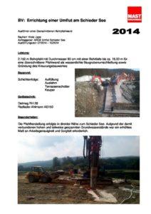 Bohrpfahlwände-Schieder_See_Umflut-pdf-724x1024