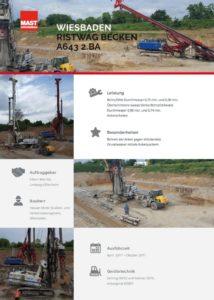 Bohrpfahlwände-Wiesbaden_Ristwag_Becken-pdf-730x1024