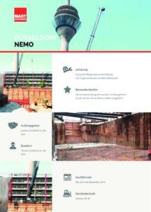 Gesamtbaugruben-Ddorf_NEMO-pdf-730x1024