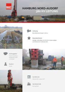 Gründung-von-Hochspannungsmasten-HH_Nord_Audorf_380kV_Leitung-pdf-730x1024