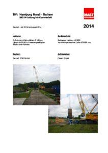 Gründung-von-Hochspannungsmasten-HH_Nord_Dollern_380kV_Leitung-pdf-724x1024