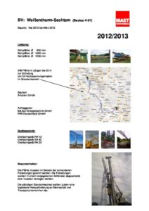 Gründung-von-Hochspannungsmasten-Weißenthurm_Sechtem_380kV_Leitung-pdf-724x1024