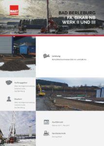 Pfahlgründung-Bad_Berleburg_BIKAR-pdf-730x1024