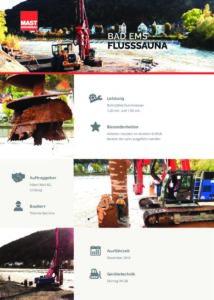 Pfahlgründung-Bad_Ems_Flusssauna-pdf-730x1024
