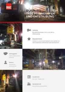 Pfahlgründung-Duisburg_TKSE_Pfannenofen-pdf-730x1024