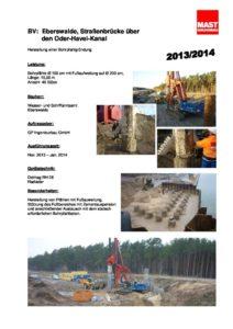 Pfahlgründung-Eberswalde_Brücke_Oder_Havel_Kanal-pdf-724x1024