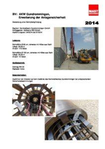 Pfahlgründung-Gundremmingen_AKW-pdf-724x1024