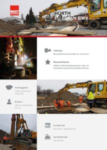 Pfahlgründung-Hürth_EÜ_B265N_BW2-pdf-730x1024