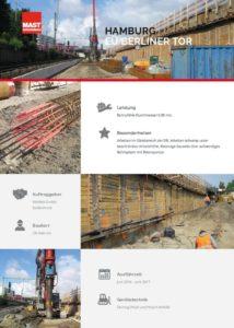 Pfahlgründung-HH_EÜ_Berliner_Tor-pdf-730x1024