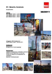 Pfahlgründung-Marseille_Constructa-pdf-724x1024