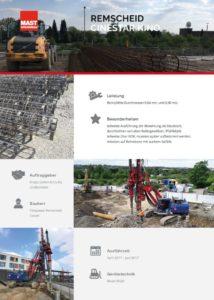 Pfahlgründung-Remscheid_Cinestar-pdf-730x1024