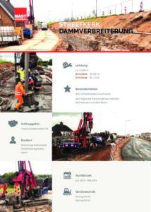 Pfahlgründung-Streefkerk_Dammverbreiterung-pdf-730x1024