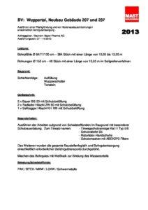 Pfahlgründung-Wuppertal_Bayer_Geb_207_237-pdf-724x1024