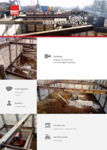 Trägerbohlwände-Hürth_B265N_ÜF_K14-pdf-730x1024