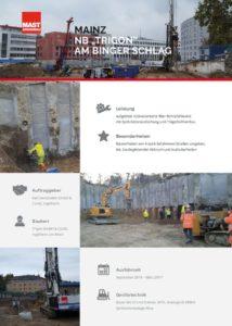 Trägerbohlwände-Mainz_TRIGON-pdf-730x1024