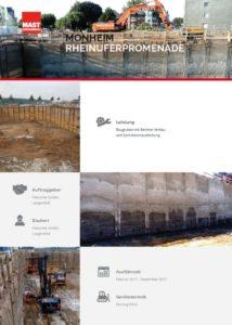 Trägerbohlwände-Monheim_Rheinuferpromenade-pdf-730x1024