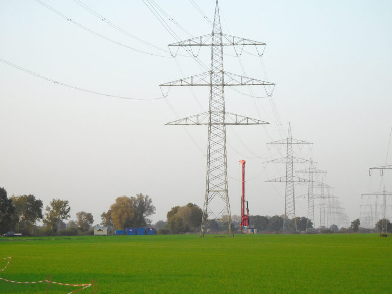 Gründung-von-Hochspannungsmasten-DSCN1098